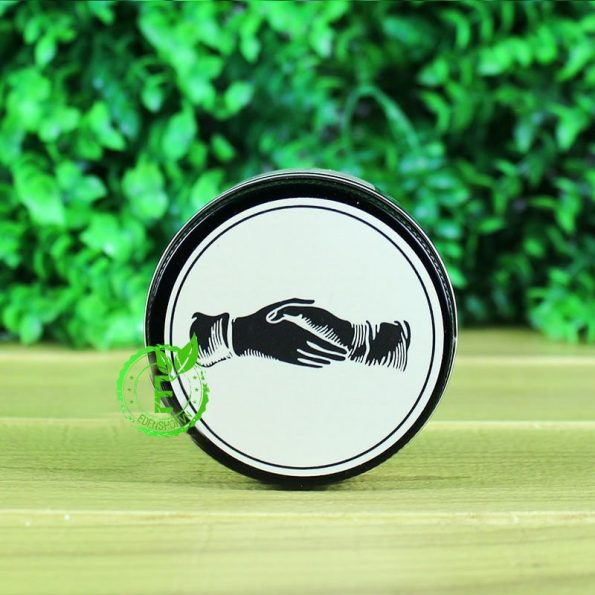 First Hand Styling Clay Pomade 2