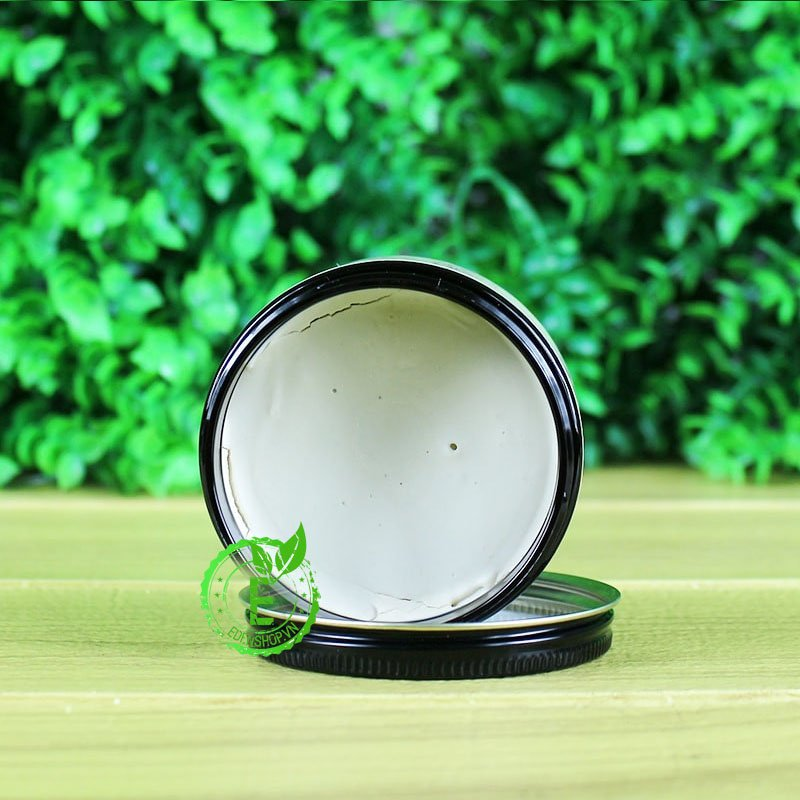 First Hand Styling Clay Pomade 3.7oz