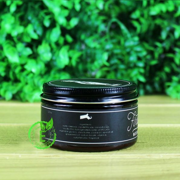 First Hand Water Based Pomade 4
