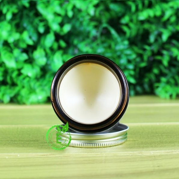 Grim Grease Water Based Pomade 3