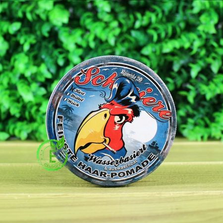 sáp Schmiere Water Based Pomade