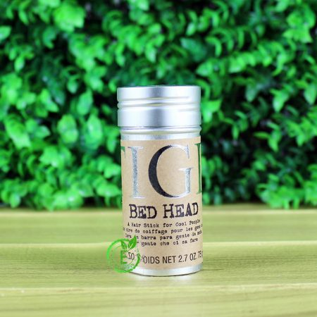 sáp Tigi Bed Head Stick 75g cao cap