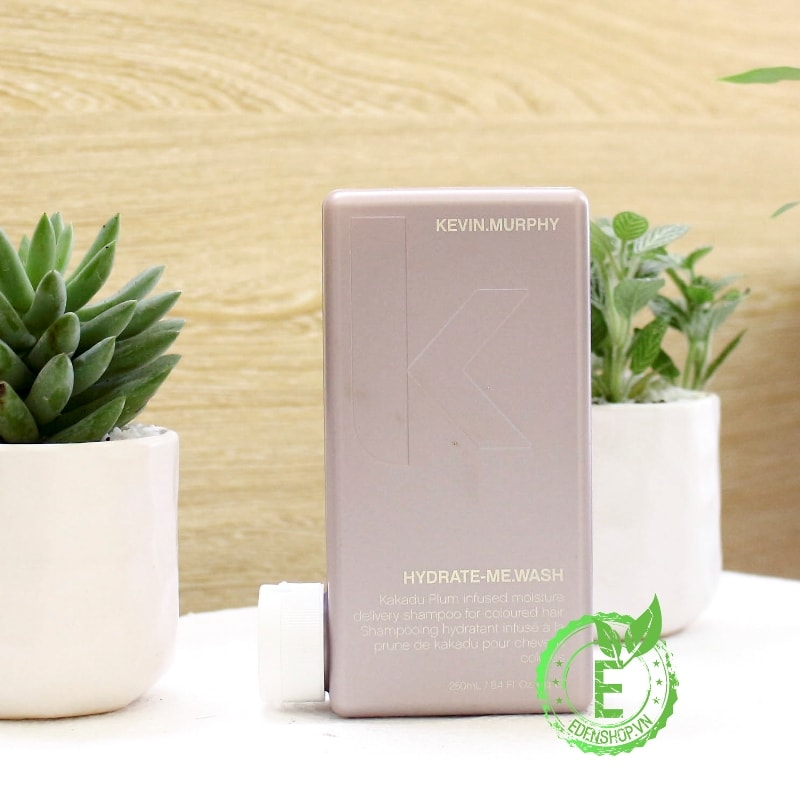 Kevin Murphy Hydrate Me.Wash