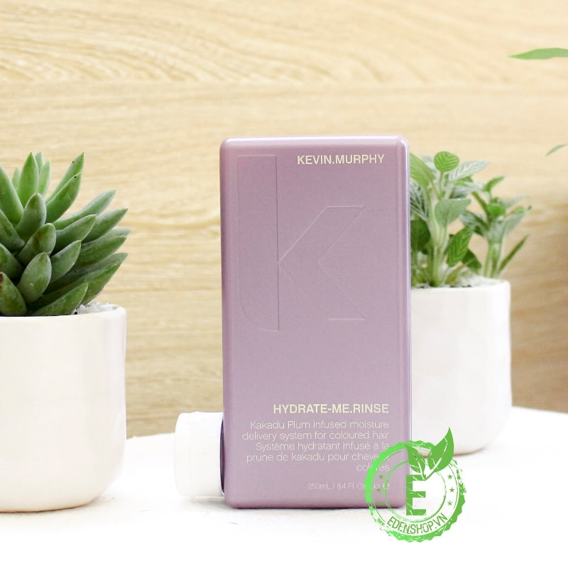 Kevin Murphy Hydrate Me.Rinse