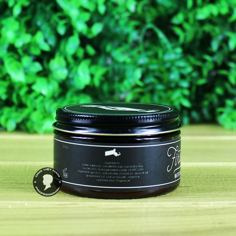 First Hand Water Based Pomade giá rẻ