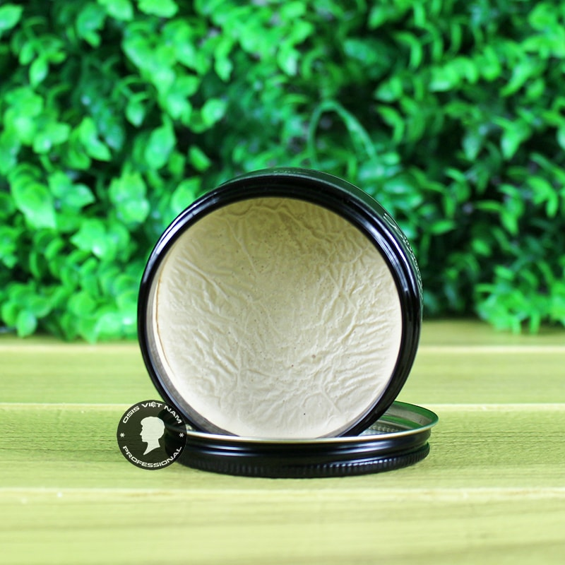 gái First Hand Water Based Pomade