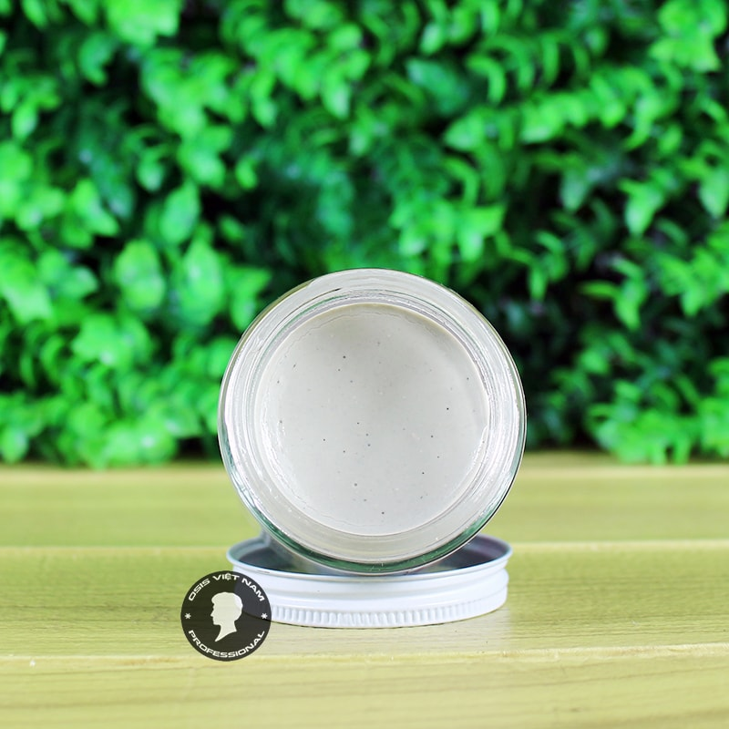 sáp  Red House Matte Claypomade