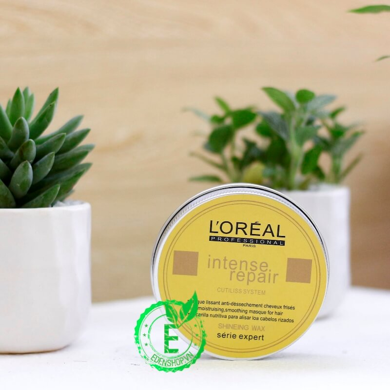 sáp Loreal Intense Repair